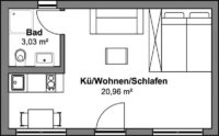 Smarthouse Modul S